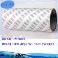 3M Die-cutting Tape