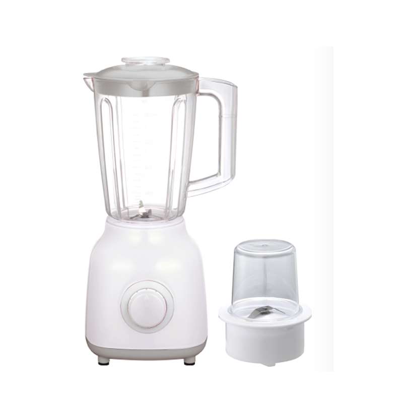1 5l Household Appliances Vegetable Food Blender Kitchen