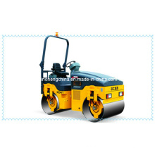 Competitive Light Compaction Equipment, Straßenwalze XCMG Xd41
