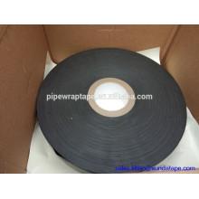 Unterirdische Pipeline Polyken Verpackungsband 925
