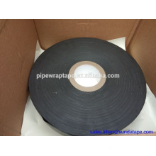 Underground pipeline Polyken wrapping tape 925