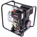 CE approval 3 inch diesel water pump (WH30DP)