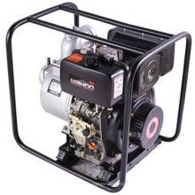 Autorisation CE Pompe à eau diesel de 3 pouces (WH30DP)