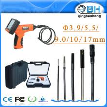 av7810 outils et instruments généraux