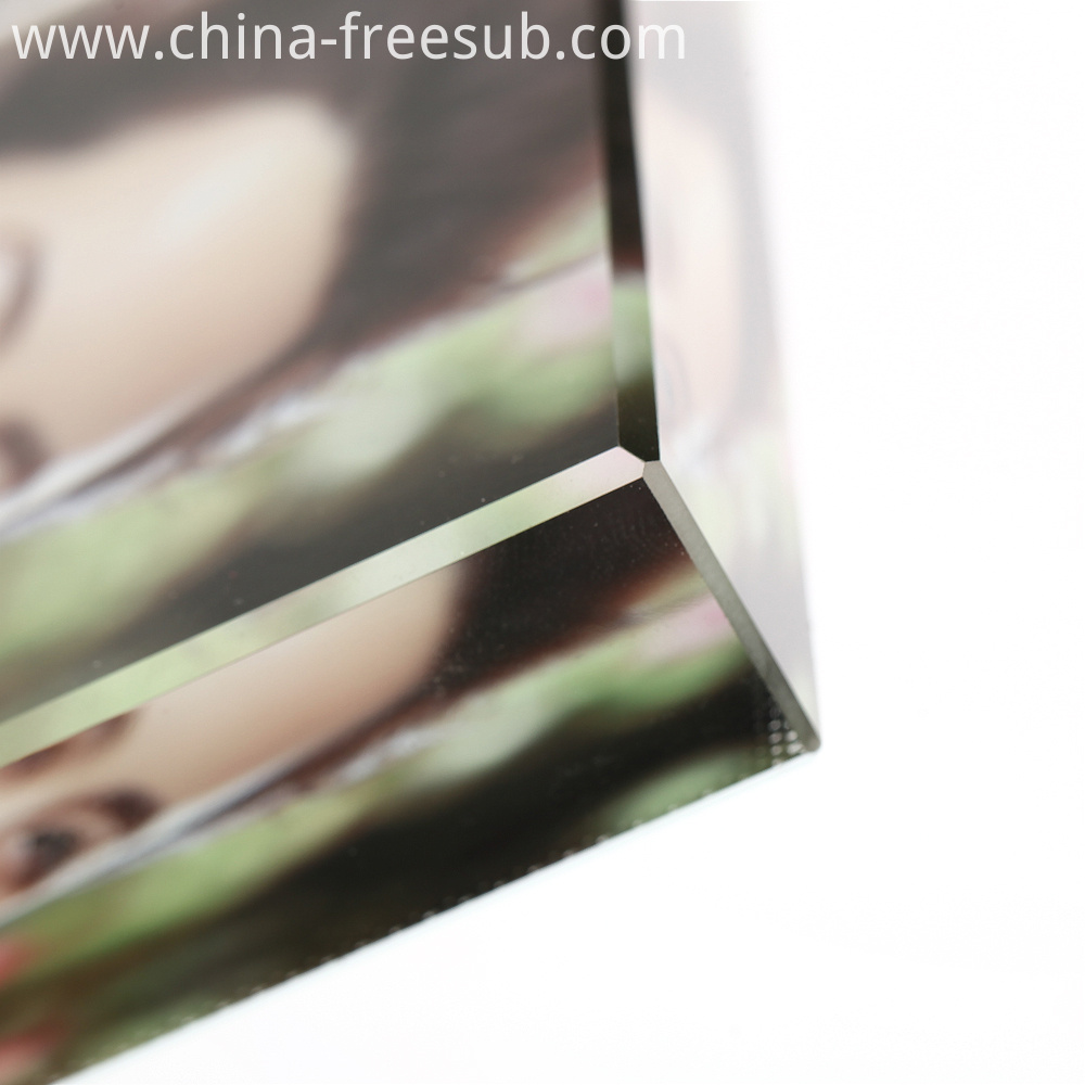 sublimation crystal (1)