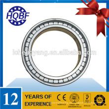 Transmisión de alta calidad rodamiento de rodillos cilíndricos rodamiento de cojinete de rueda Mack