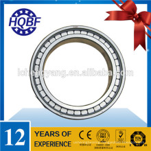 High Quality Cylindrical Roller Bearing Transmission Bearing Mack Wheel Bearing