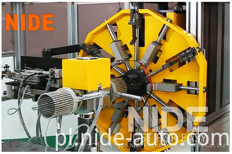 alternator-stator-coil-winding-machine102
