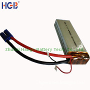8543126 rc helicopter battery of lipo / rc battery/ lipo battery pack