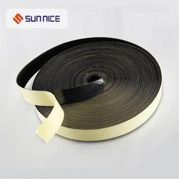 Best Quality Classical Industrial Hook Loop Tape Roll