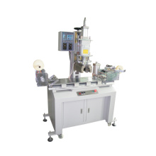 Multi-function Plastic Products Heat Transfer Machine