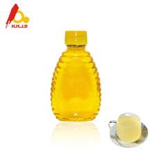 Высокое качество липового меда в поставку