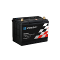 LiFePO4 80D26L Automobile lithium iron phosphate battery