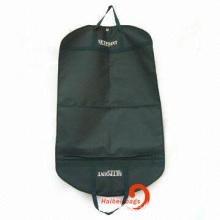 Garment Bag (HBGA-004)
