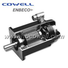 Serve Motor für 3D-Druck