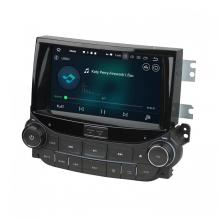 Android 8.0 car audio electronics for Malibu 2015