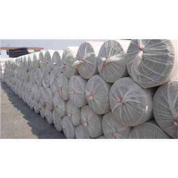 PE Roll Material