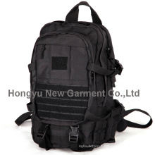 Oudoor Military Backpack for Camping, Climbing (HY-B079)
