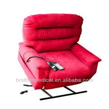 Feito na China cadeira reclinável melhor