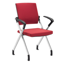 Bonne vente Unique chaise pliante pour salle de conférence et de réunion