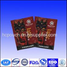 Best Price Plastic Coffee Bag