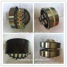 spherical roller bearing heavy duty concrete mixer truck np407977 bearing