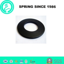 Custom High Quality Disc Spring