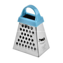 Mini multifunction Cheese grater