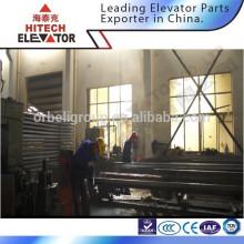 Pièces d'ascenseur / ascenseur de passagers Rail de guidage pour / T90 / B