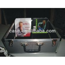 storage case portable dvd