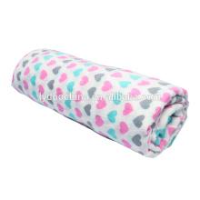 Муслин пеленать одеяло хлопок полезная детские пеленать