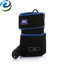 Microwable facile à utiliser Cool Gel Pad sans toxique pour les athlètes utilisant