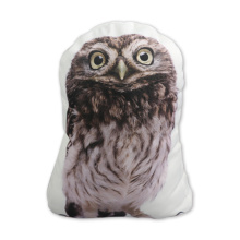 Cute Owl door stop
