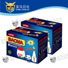 Baoma Electronic Mosquito Repellent Liquid