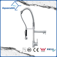Fashion and Professional Pull out Kitchen Health Faucet