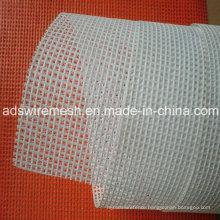 High Quality Fiberglass Mesh Cloth for The Wall