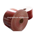 Grossistes en Chine tissu ignifuge en silicone
