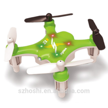 Original Syma X12 Nano 6-Axis Gyro 3D 360 Degree 4CH RC Mini RTF Quadcopter Toys
