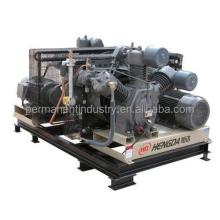 1.2 M/30BAR SHANGAIR HIGH PRESSURE SCREW AIR COMPRESSOR FOR PET BLOW MOLDING MACHINE 1.6M/30BAR 2.0M/30BAR 2.4M/30BAR 4.0M/30BAR