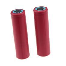 Горячая продажа UR18650zy 2600mAh 3.7V Li-ion 18650 Аккумуляторная батарея