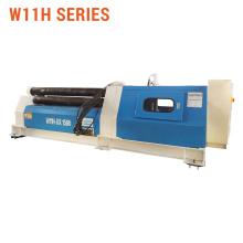 Máquina laminadora de chapas de alta qualidade com certificado CE