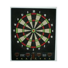 Electronic Dartboard