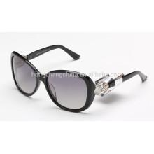 2014 Italien Design CE Sonnenbrille Verkauf (B6733)