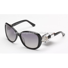 2014 italy design ce sunglasses sale (B6733)