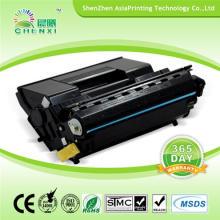 Drum Cartridge 9004462 Batterie pour Oki B6500
