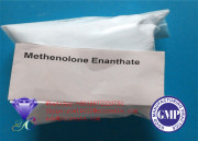 Injectable Anabolic Steroids Powder Muscle Growthing 303-42-4 Methenolone Enanthate  Basic Info  Methenolone Enanthate Synonyms: