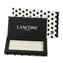Eyeshadow Empty Cosmetic Paper Box