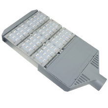 Dali System Outdoor Light LED 5 Years Warranty Street Lamp LED