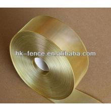 Rede de fio de bronze, rede de bronze, malha de arame de bronze