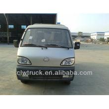 Low Price Changan mini garbage truck for sale